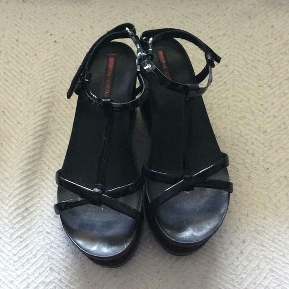 Prada (vernice summer) women s shoes. Prada. M 5b536e291070eefda128cab8.  M 5b536e34d8a2c7ab02220761. M 5b536e3f74359bee9bd990e4.  M 5b536e58c2e88e1dfc5eda8d 2b71c7e22d
